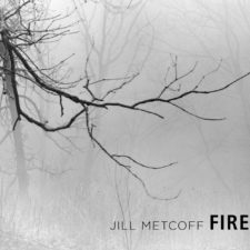 Firelines