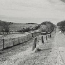 Perimeter Road, BAAP, 2000