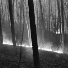 Fire-Run